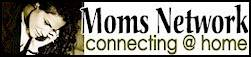 moms network logo