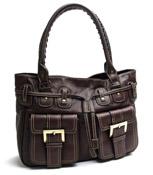 HandbagPlanet.com Handbag