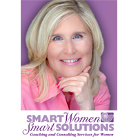 Post image for Smart Women Have Rituals for Success