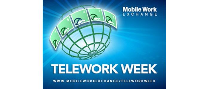 telework-week-2013