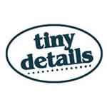 tiny-details-logo