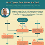what-kind-of-time-waster-are-you-infographic